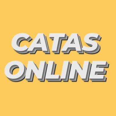 CATAS ONLINE