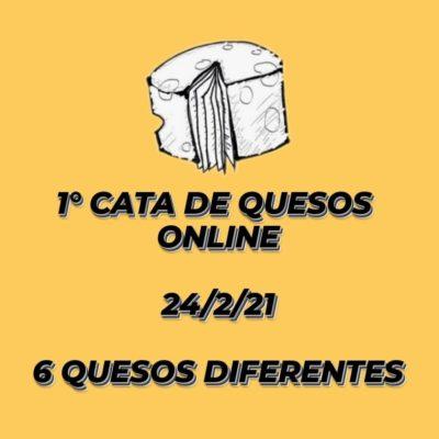 CATA 24/2/21