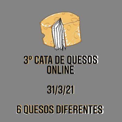 CATA 31/03/21